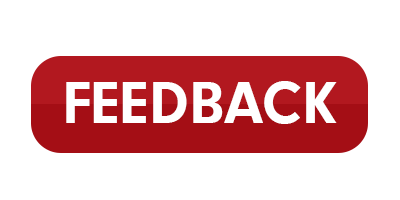 FEEDBACK BUTTON 1