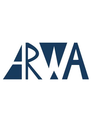 ARWA Association of Reading and Writing in Asia 2019